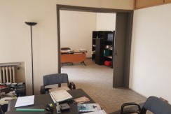 Office/Apartment For Sale Or Rent In Badaro