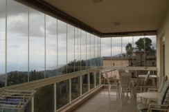 Apartment For Sale In Ain Aar