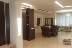 Apartment For Sale Or Rent In Achrafieh