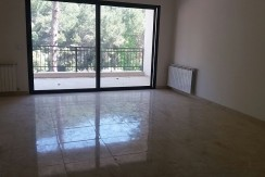 Apartment For Sale In Mar Chaaya