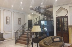 Mountain View Duplex For Sale In Broumana