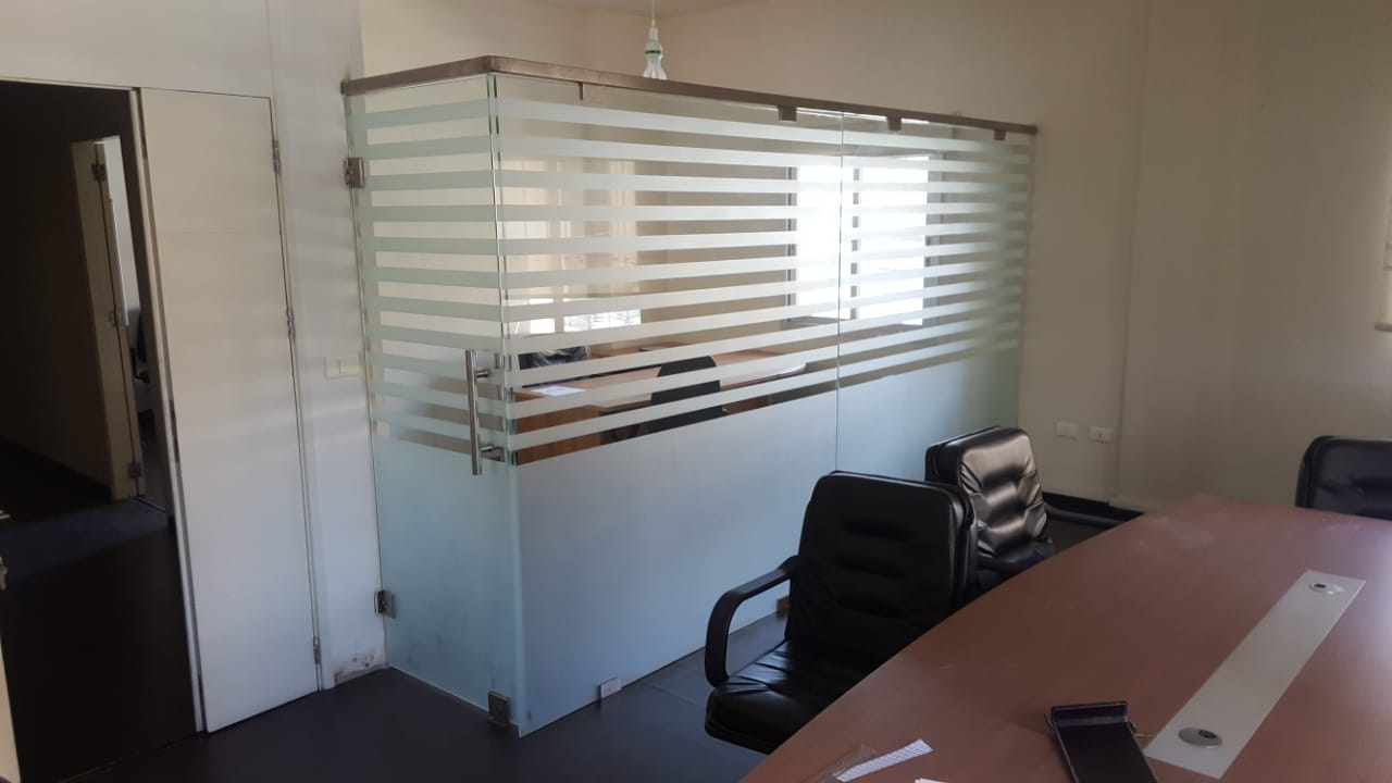 Office Space For Rent In Jdeideh