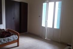 Apartment For Sale In Jdeideh- El Metn