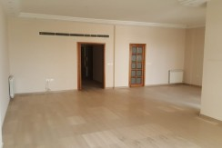 Open View Sous Sol For Rent In Louaize