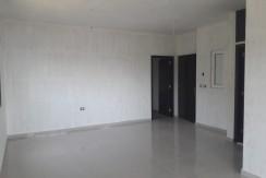 Apartment For Sale In Mar Moussa – Douar