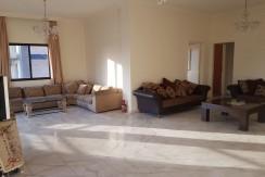 Apartment For Sale In Antelias – Metn