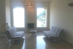 Mountain View Apartment For Rent In Oyoun