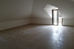 Apartment For Sale In Zekrit