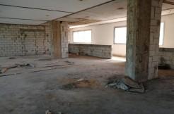Office Space For Sale Or Rent In Sin El Fil