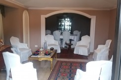 Duplex Apartment For Sale In Ain Saade
