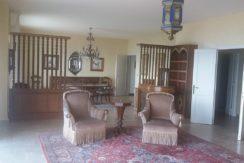 Apartment For Rent In Chalimar – Baabdat