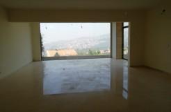 Duplex/Garden Floor For Sale In Ain Aar