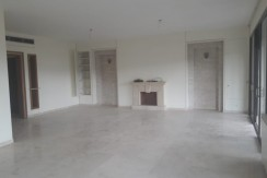 Apartment For Sale Or Rent In Mrah Ghanem
