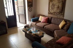 Apartment For Sale In Daychounieh