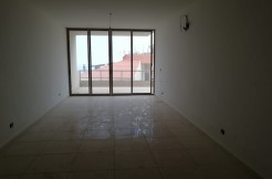 Sous Sol Apartment For Sale In Bsalim