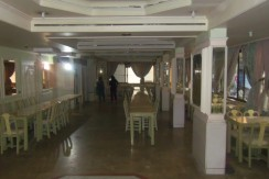 Ground Floor Shop For Sale In Chiyah
