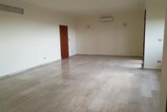 Apartment For Rent In Dik El Mehdi