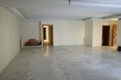 Sous Sol Apartment For Rent In Bayada