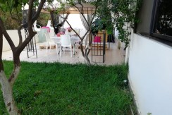 Sous Sol Apartment For Sale In Aoukar
