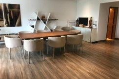 Furnished Apartment For Sale In Ain Aar