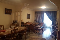 Apartment For Sale In Roumieh