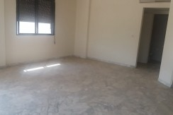 Duplex Apartment For Sale Or Rent In Fanar