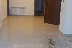 Sous Sol Apartment For Sale In Beit Mery