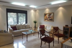 Apartment For Sale Or Rent In Mar Chaaya