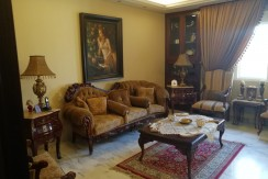 Apartment For Sale In Jdeideh