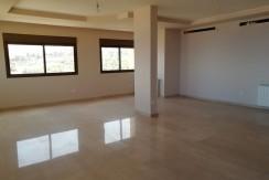 Duplex Apartment For Sale In Beit El Kekko