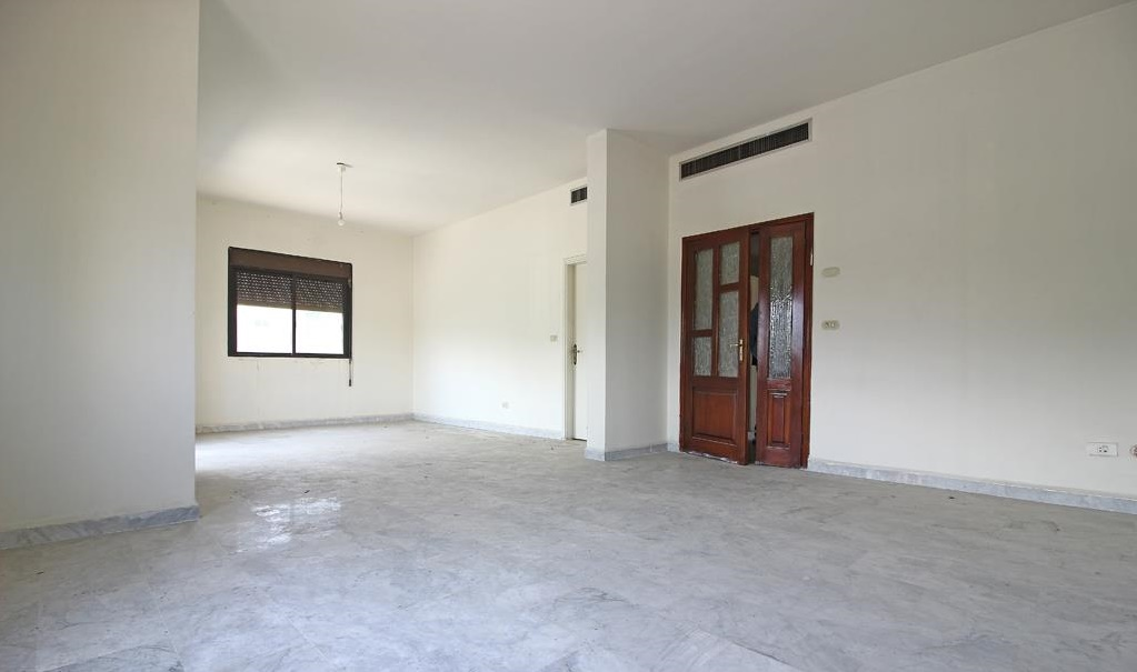 Apartment For Sale Or Rent In Jdeideh