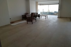 Sous Sol Apartment For Sale In Kornet Chehwan