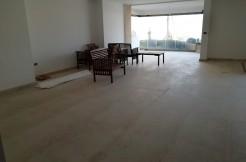 Sous Sol Apartment For Sale In Kornet Chehwan