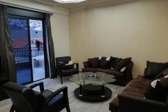 Furnished Apartment For Rent In Mezher-Bsalim