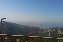 Triplex Villa For Rent Or Sale In Beit Misk