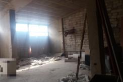 Industrial Space For Sale In Nahr El Mott