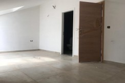Mountain View Duplex Apartment For Sale In Zekrit