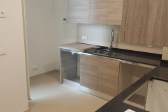 Sea And Beirut View Apartment For Sale In Dbayeh