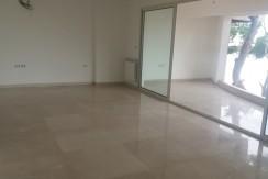 Panoramic View Garden Floor For Sale In Ain Saade