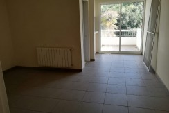 Apartment For Sale Or Rent In Ain Aar