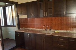 Apartment For Rent In Naccache