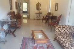 Duplex Apartment For Sale In Baabdat