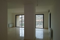 Sea View Apartment For Sale In Nabay