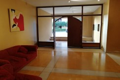 Apartment For Sale In Bayada