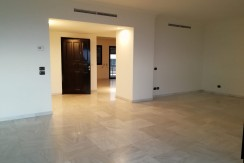 Apartment For Sale Or Rent In Bayada