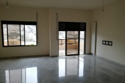 Apartment For Sale Or Rent In Kornet Chehwan