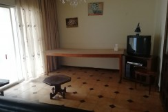 Furnished Apartment For Rent Or Sale In Jal El Dib