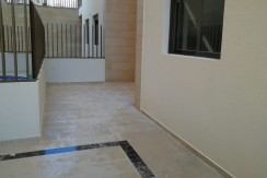 Sous Sol Apartment For Sale In Dbayeh