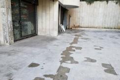 Ground Floor Shop For Sale In Beit El Chaar