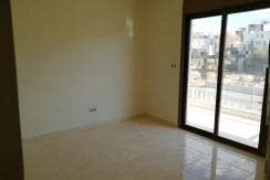 Open View Apartment For Sale In Dbayeh